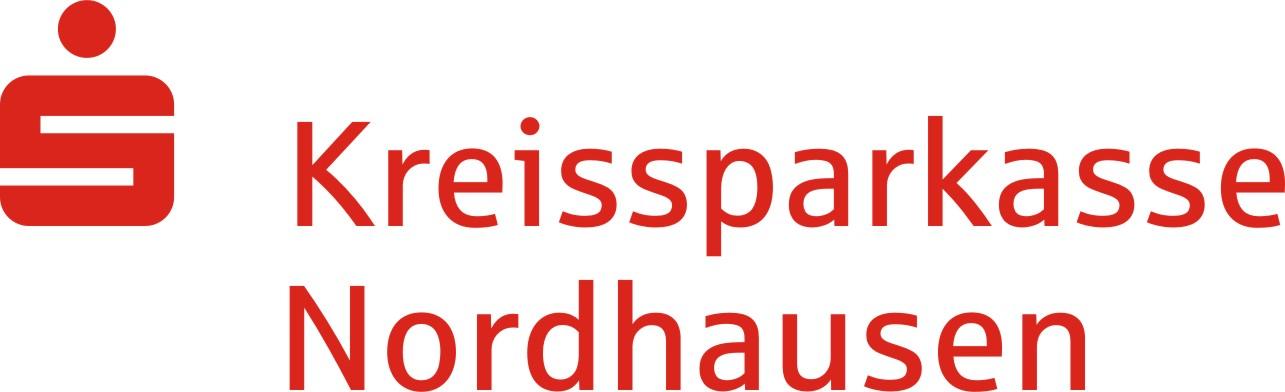 Kreissparkasse Nordhausen