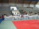 Wettkampfbilder 2008